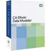 erwin data modeler tutorial pdf