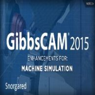 GibbsCAM 2015 10.9.7.0 64 Bit Download