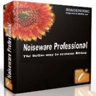 Noiseware 5 License key Generator Download