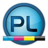 PhotoLine 19 Crack + Installer [Latest Version]