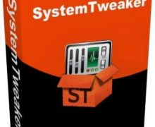 Uniblue System Tweaker 2015 Serial Key+ Installer Download