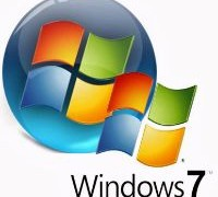 Windows 7 64-bit Product key & 32-bit Here