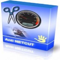 Anti Netcut 3 Software Downlaod