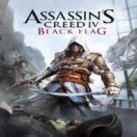 Assassin's Creed 4 Black Flag Crack Download
