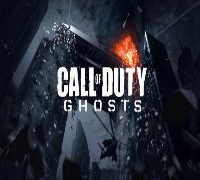 Call of Duty Ghosts Crack /Fix Download