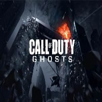 Crack call of duty ghosts 64 bit