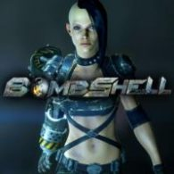 Download Bombshell-CODEX V1.2 ALL -NODVD