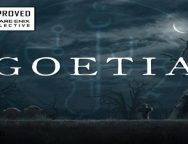 GOETIA V1.2  NO-DVD (Crack) [BATTERY]