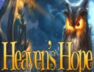 Heavens Hope Codex Downlaod SPECIAL EDITION V2.0.1.6 NO-DVD