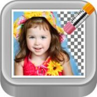 Photo Background Remover Downlaod By BJ
