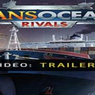 TransOcean 2 Rivals v1.0[Crack] All No-DVD [Codex]
