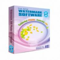 Watermark Software + Serial Number Download