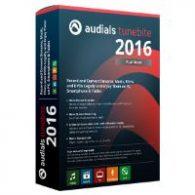 Audials Tunebite 2016 Platinum 14 Crack Incl Here