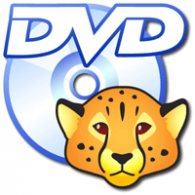 Cheetah DvD Burner Registration Key Only Here
