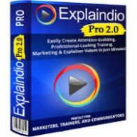 Explaindio Video Creator Crack 2.0.9 + Installer Download