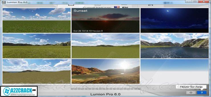 Lumion X86 Torrent. Contact produits estas Program lenguaje contamos Seminary