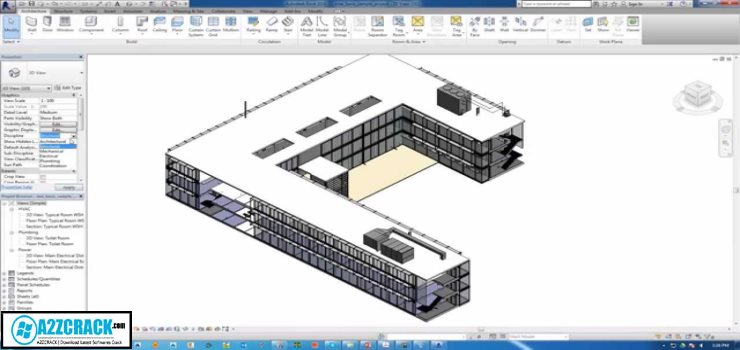 Autodesk revit architecture 2016 activation Code