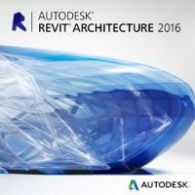 Revit 2016 Crack & Also Serial Key Download