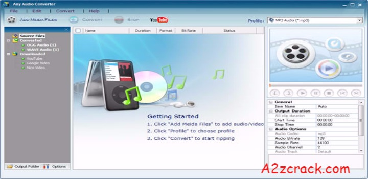 video converter torrent download