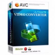 Video Converter Torrent With key Free Download