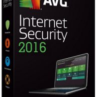 Avg License Key And Crack Free Download
