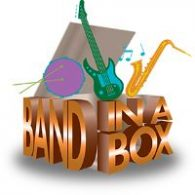 Band In A Box Torrent Compressed File Download