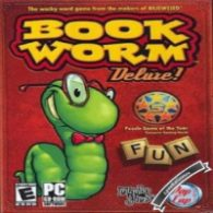 Bookworm Deluxe download Full Version|A2zcrack