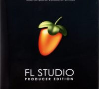 Fl Studio 12 Crack + Keygen Full Free Download