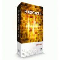 Kontakt 5 Torrent PC Version 5 v5.5.2 Download