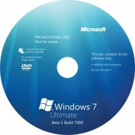 Windows 7 Keygen Download For Full Version|A2zcrack