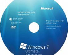 Windows 7 Keygen Download For Full Version A2zcrack