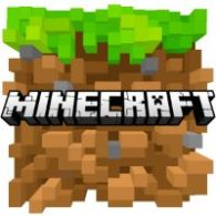 Minecraft Free Download PC Direct Link