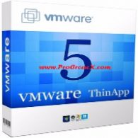 Vmware Download +Serials Danhuk 32 bit