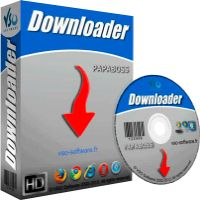 VSO Downloader Ultimate 3.1.2.5 [2016]
