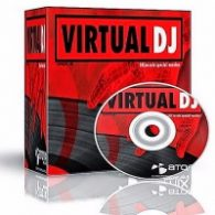 Virtual Dj 8 Torrent Crack Only Download|A2zcrack