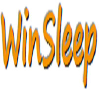 WinSleep Setup + License key Download