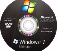 Windows 7 Ultimate Keygen (Activator + Crack) A2zcrack