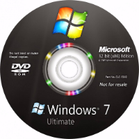 Windows 7 Ultimate Keygen (Activator + Crack)|A2zcrack