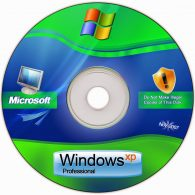 Windows Xp Product Key + Activator Free Download
