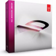 Indesign Cs5 Portable Full Free Download