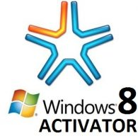 Windows 8 Crack Download (Activator + Keygen)