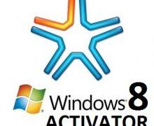 Windows 8 Crack Download (Activator + Keygen)