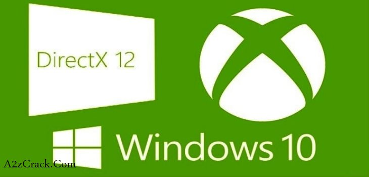 DirectX 12 Free Download