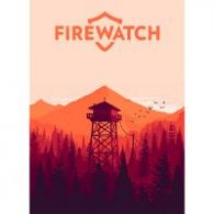 FIREWATCH Crack [CODEX]  V1.0 ALL NO-DVD