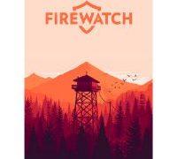 FIREWATCH Crack [CODEX]  V1.0 ALL NO-DVD