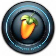 FL Studio 10 Crack Only Download Single Link