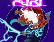 FURI V1.0 NO-DVD All [CODEX] Crack Download