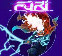 FURI V1.0 NO-DVD All [CODEX] Crack Download