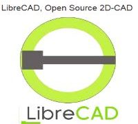 LibreCad Free Download Latest Version by A2z