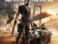 Mad Max Torrent Fury Road PC Game Download